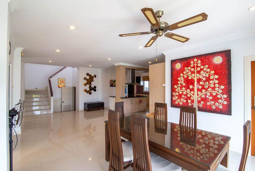 Height-2-SPM-Property-Huahin-43
