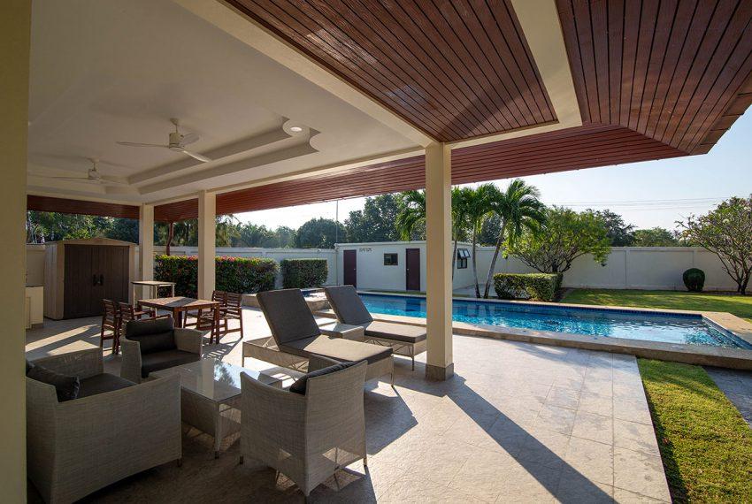 Coconut-Garden-SPM-Property-Huahin-13