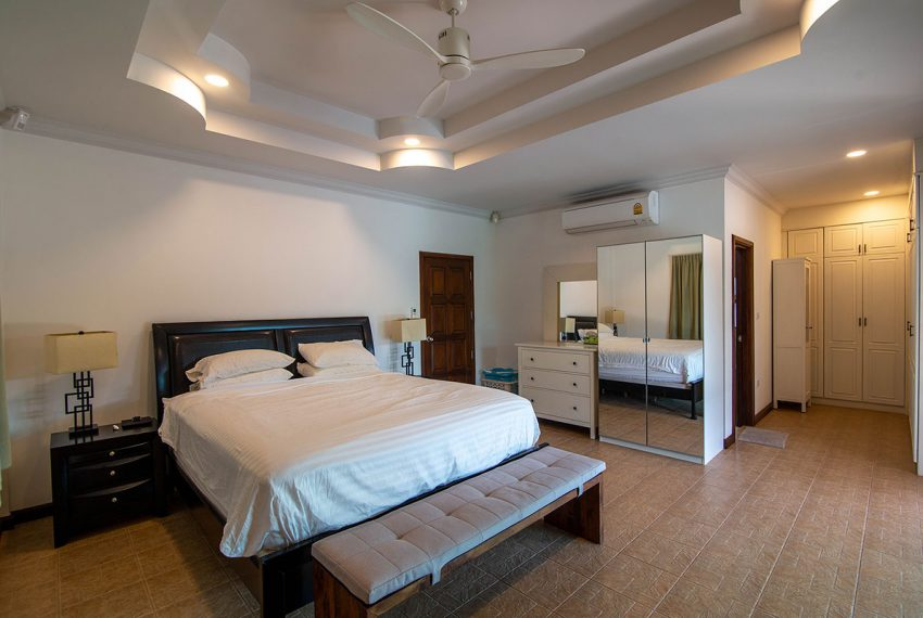 Coconut-Garden-SPM-Property-Huahin-22