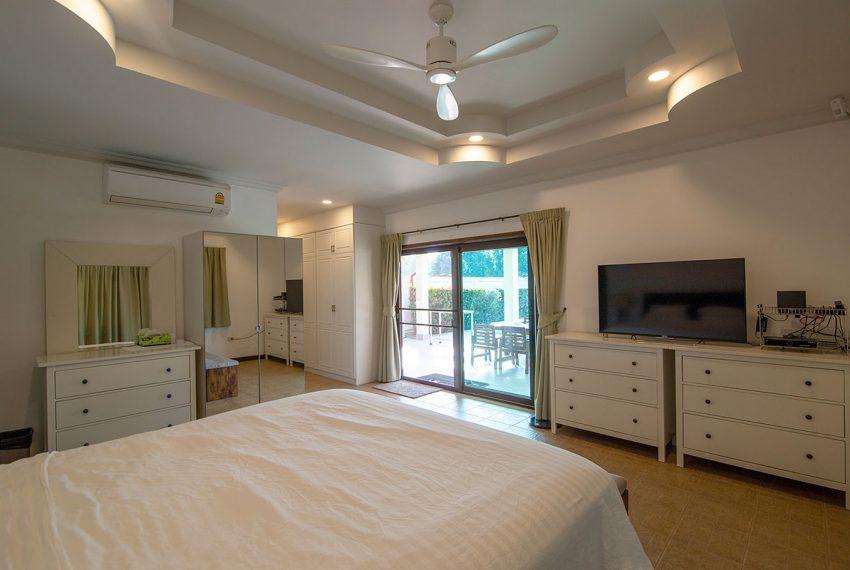 Coconut-Garden-SPM-Property-Huahin-23