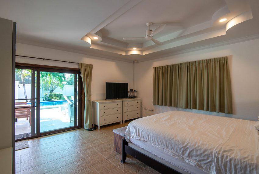 Coconut-Garden-SPM-Property-Huahin-25