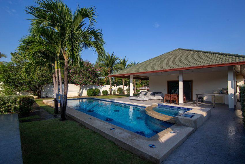 Coconut-Garden-SPM-Property-Huahin-3