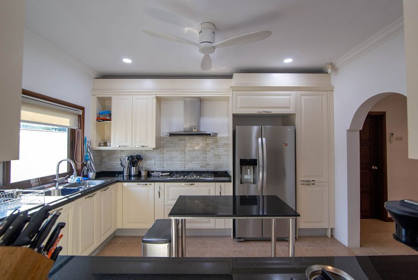 Coconut-Garden-SPM-Property-Huahin-31