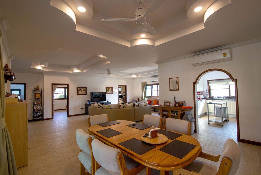 Coconut-Garden-SPM-Property-Huahin-33