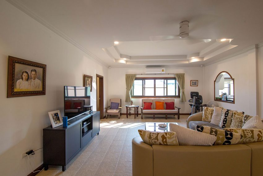 Coconut-Garden-SPM-Property-Huahin-35