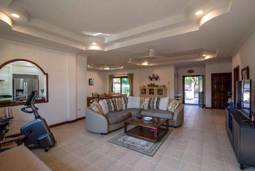 Coconut-Garden-SPM-Property-Huahin-38