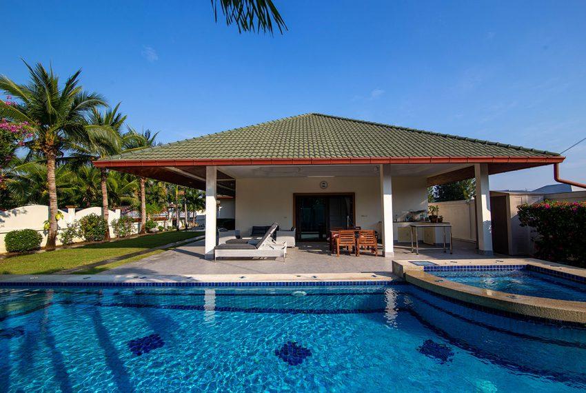 Coconut-Garden-SPM-Property-Huahin-4