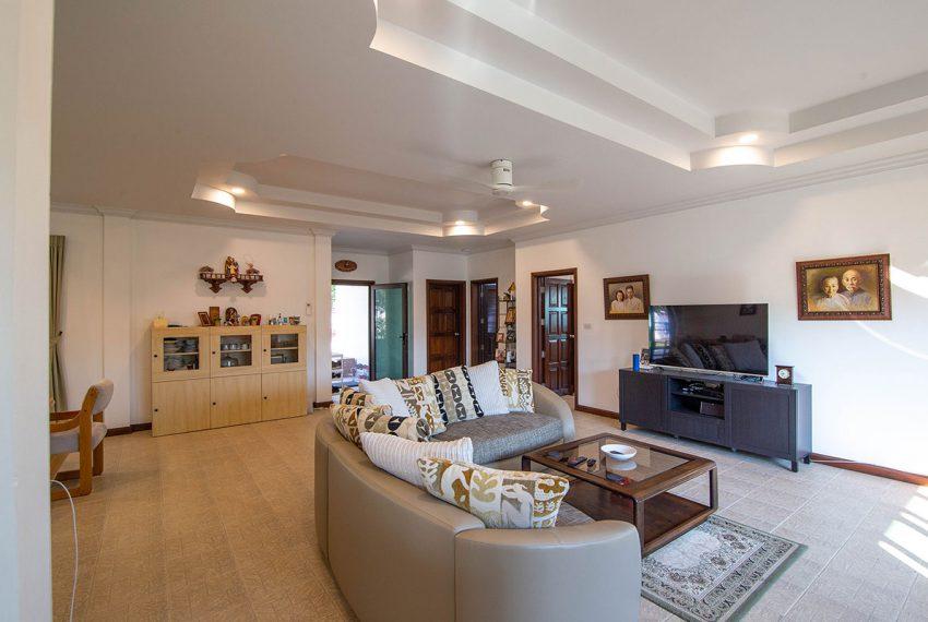 Coconut-Garden-SPM-Property-Huahin-41