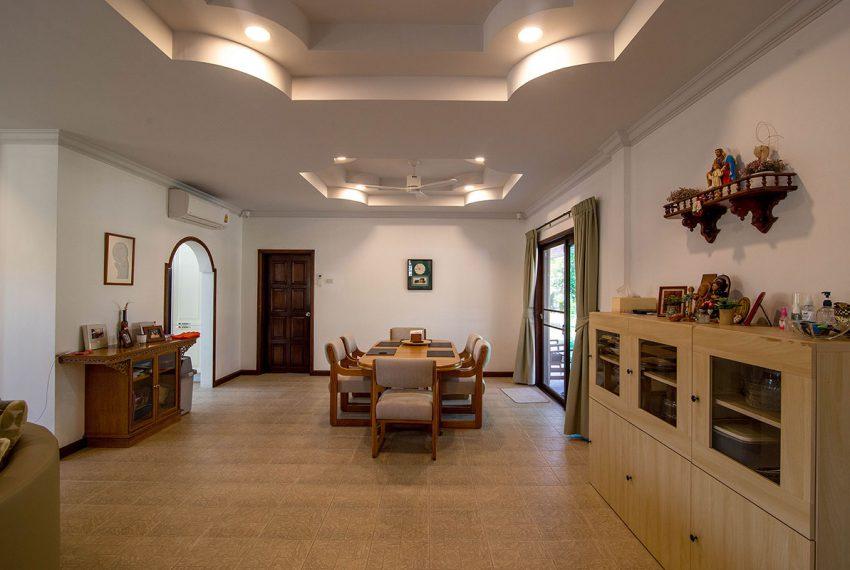 Coconut-Garden-SPM-Property-Huahin-42