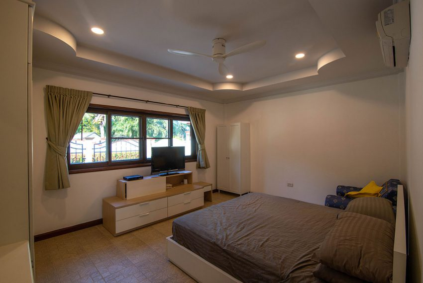 Coconut-Garden-SPM-Property-Huahin-44