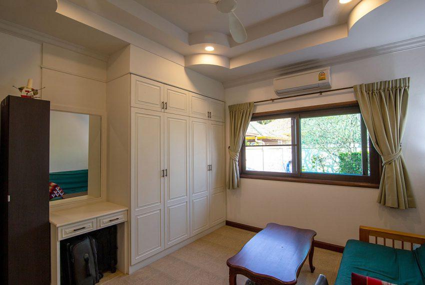 Coconut-Garden-SPM-Property-Huahin-48