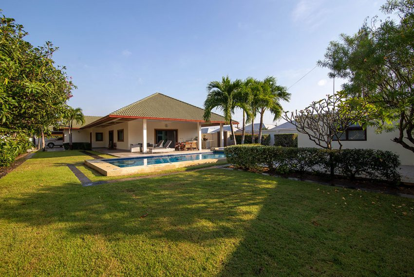 Coconut-Garden-SPM-Property-Huahin-6