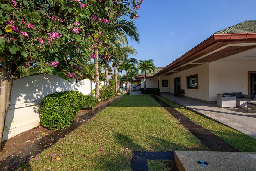 Coconut-Garden-SPM-Property-Huahin-9