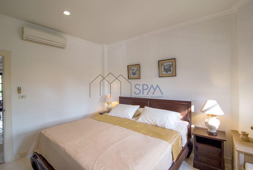 Laguna-SPM-Property-Huahin-11