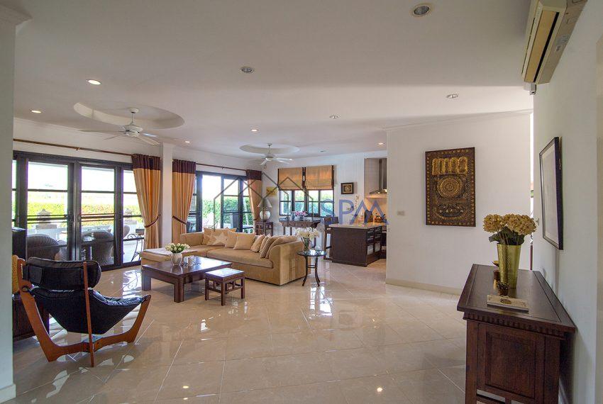 Laguna-SPM-Property-Huahin-12
