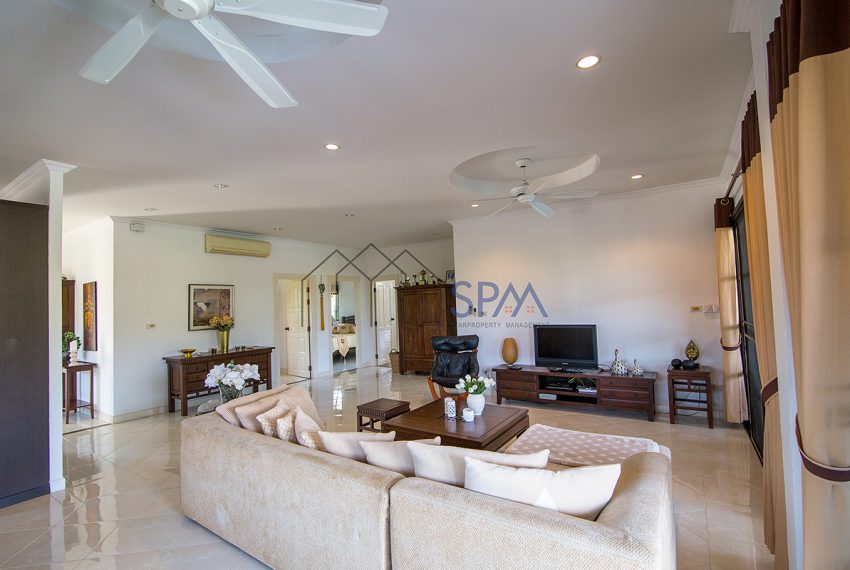 Laguna-SPM-Property-Huahin-14