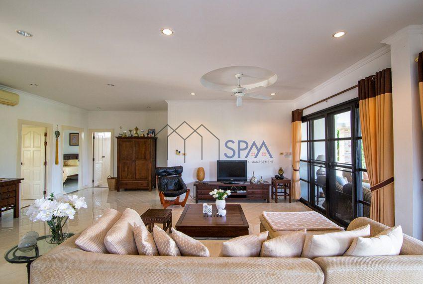 Laguna-SPM-Property-Huahin-16