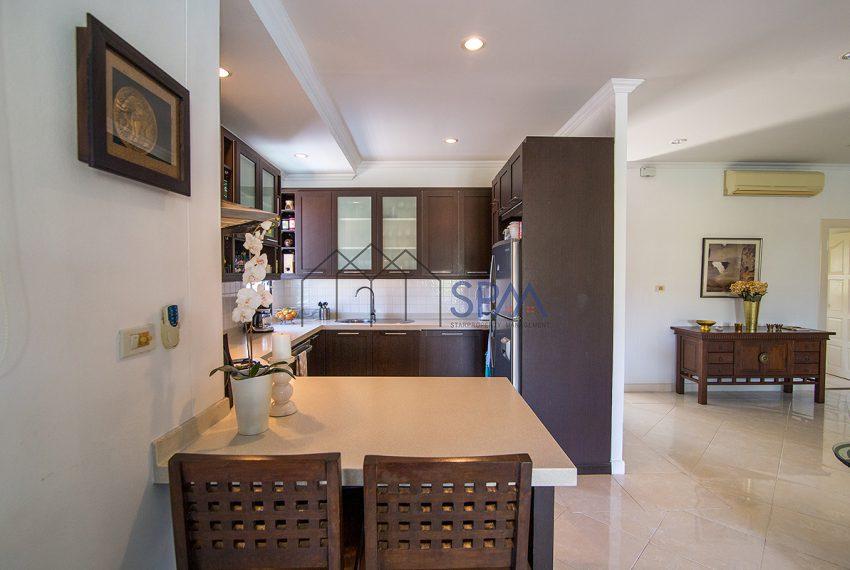 Laguna-SPM-Property-Huahin-17