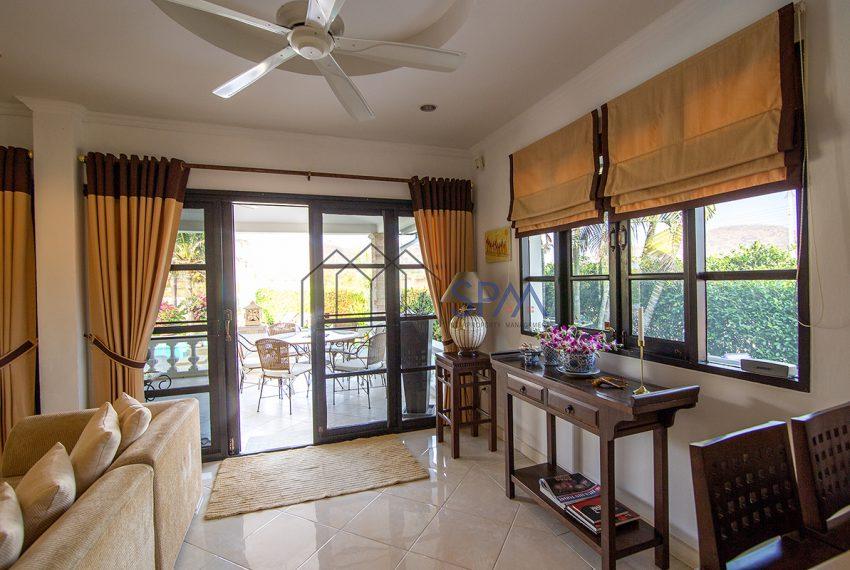 Laguna-SPM-Property-Huahin-20