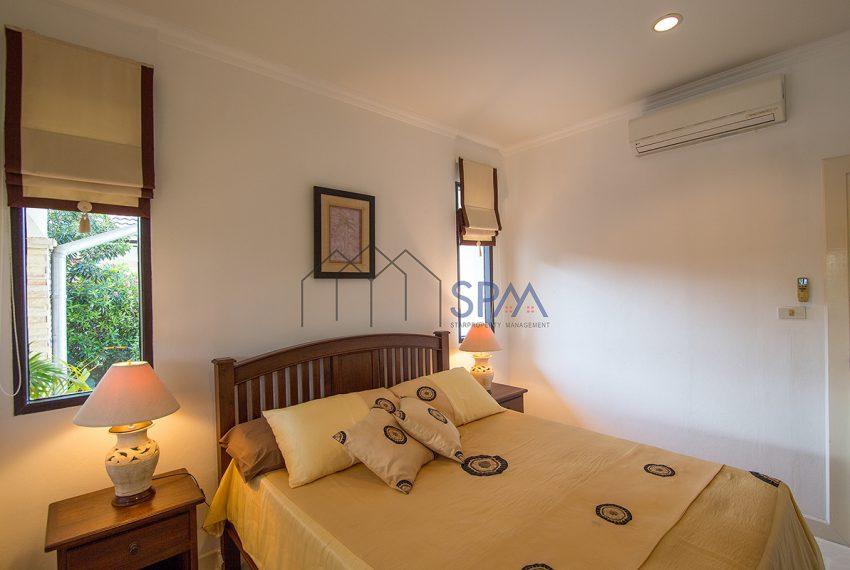 Laguna-SPM-Property-Huahin-8