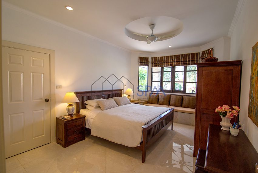Laguna-SPM-Property-Huahin