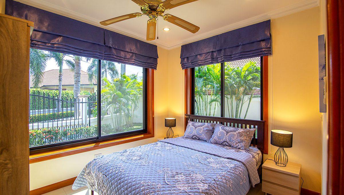 Orchid-Villa-SPM-Property-Huahin-12