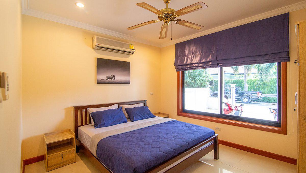 Orchid-Villa-SPM-Property-Huahin