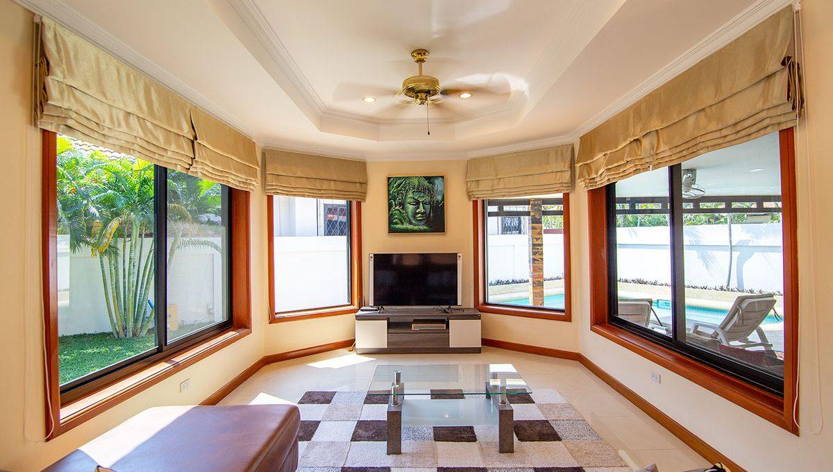 Orchid-Villa-SPM-Property-Huahin-15