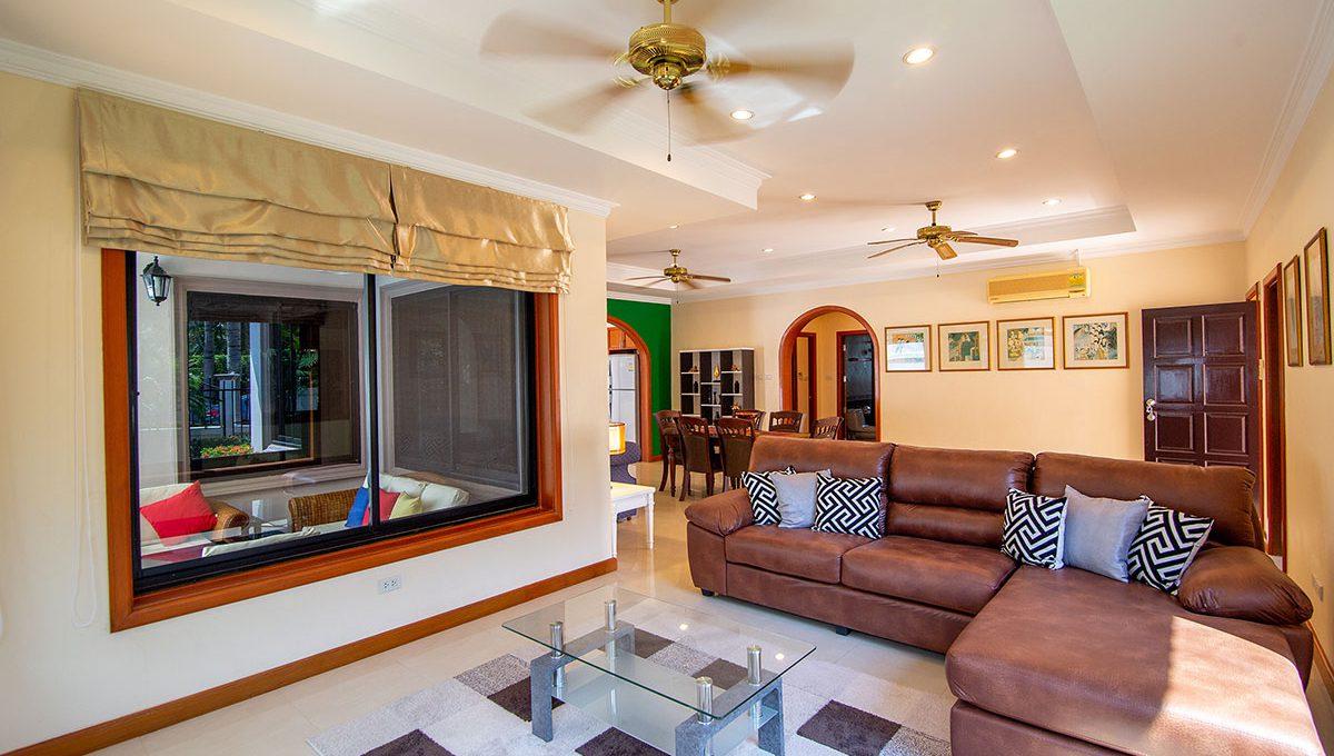 Orchid-Villa-SPM-Property-Huahin-16