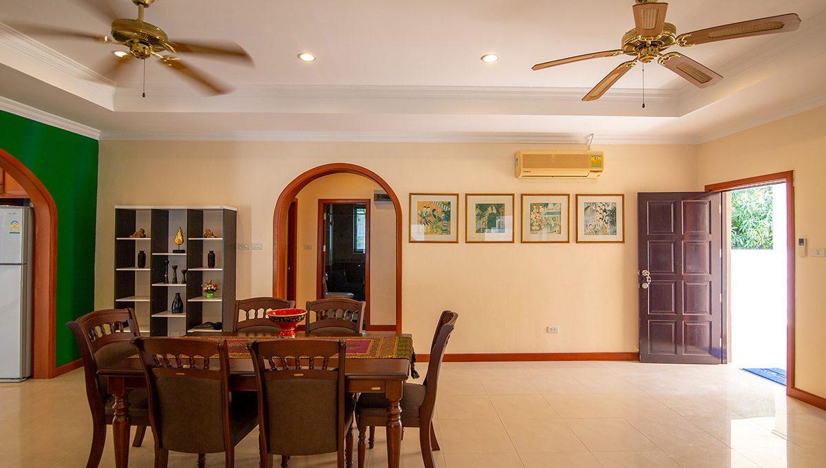 Orchid-Villa-SPM-Property-Huahin-17