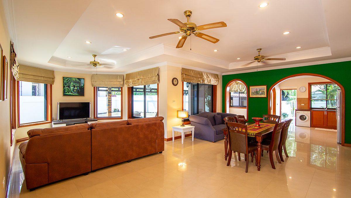 Orchid-Villa-SPM-Property-Huahin-20
