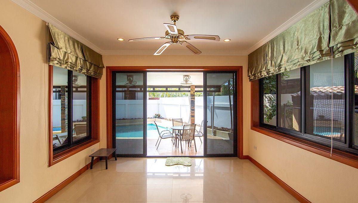 Orchid-Villa-SPM-Property-Huahin-24