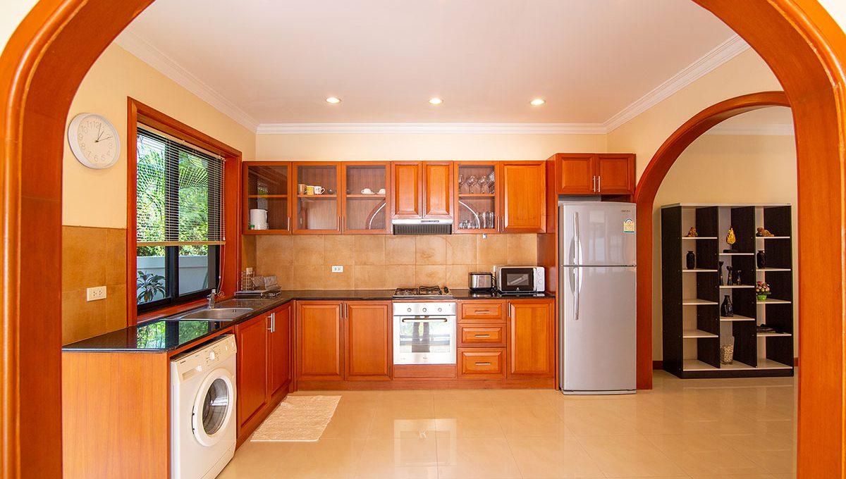 Orchid-Villa-SPM-Property-Huahin-26