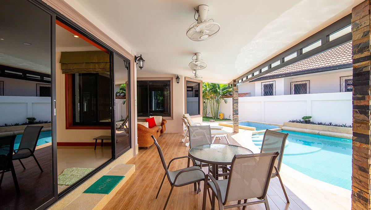 Orchid-Villa-SPM-Property-Huahin-29