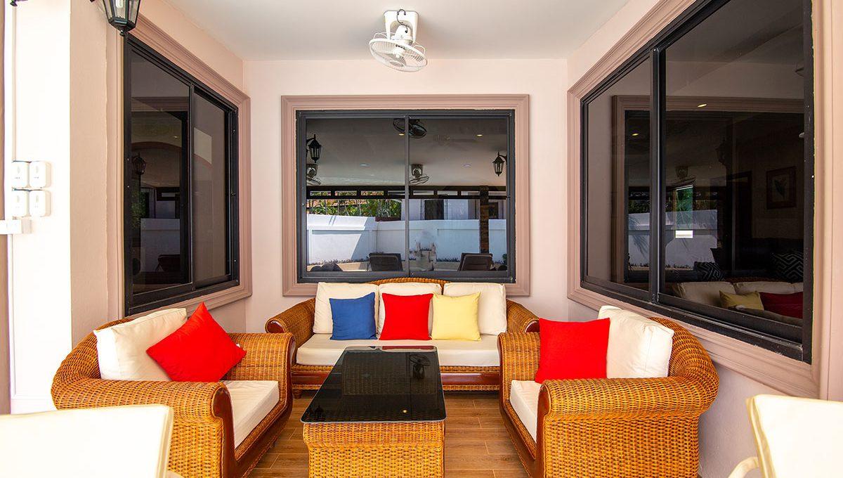 Orchid-Villa-SPM-Property-Huahin-32