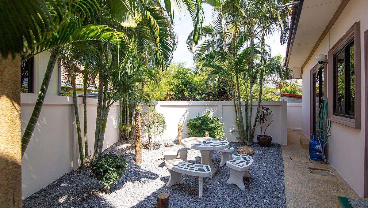 Orchid-Villa-SPM-Property-Huahin-38