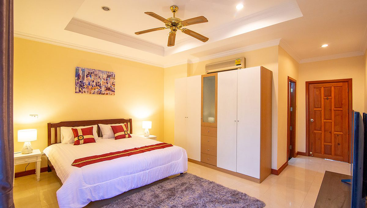 Orchid-Villa-SPM-Property-Huahin-4