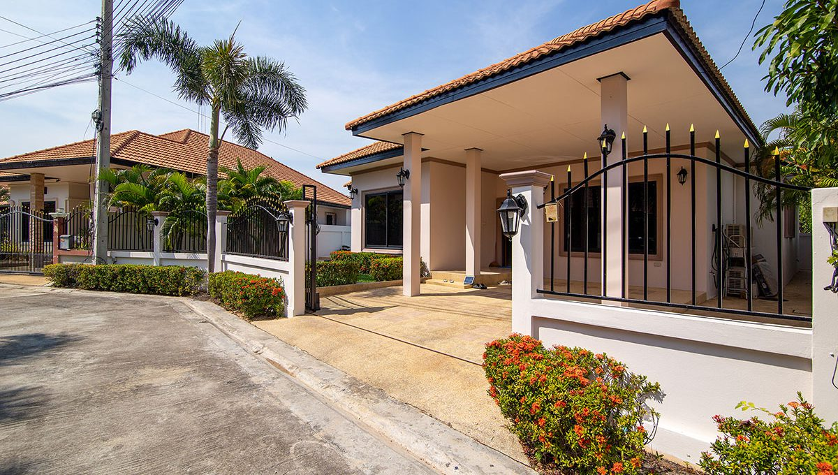 Orchid-Villa-SPM-Property-Huahin-44