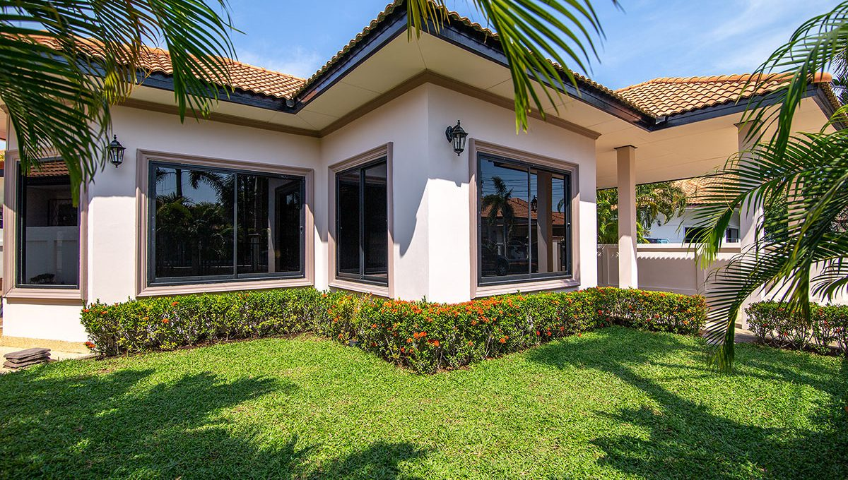 Orchid-Villa-SPM-Property-Huahin-48