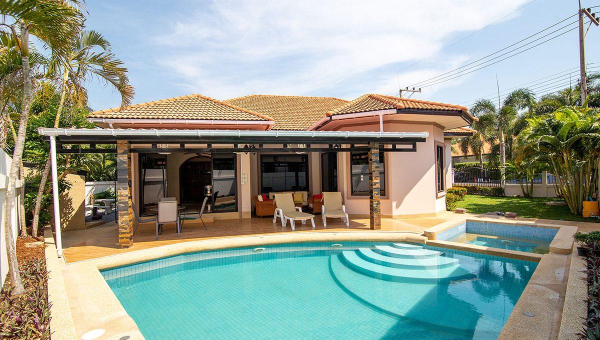 Orchid-Villa-SPM-Property-Huahin-51