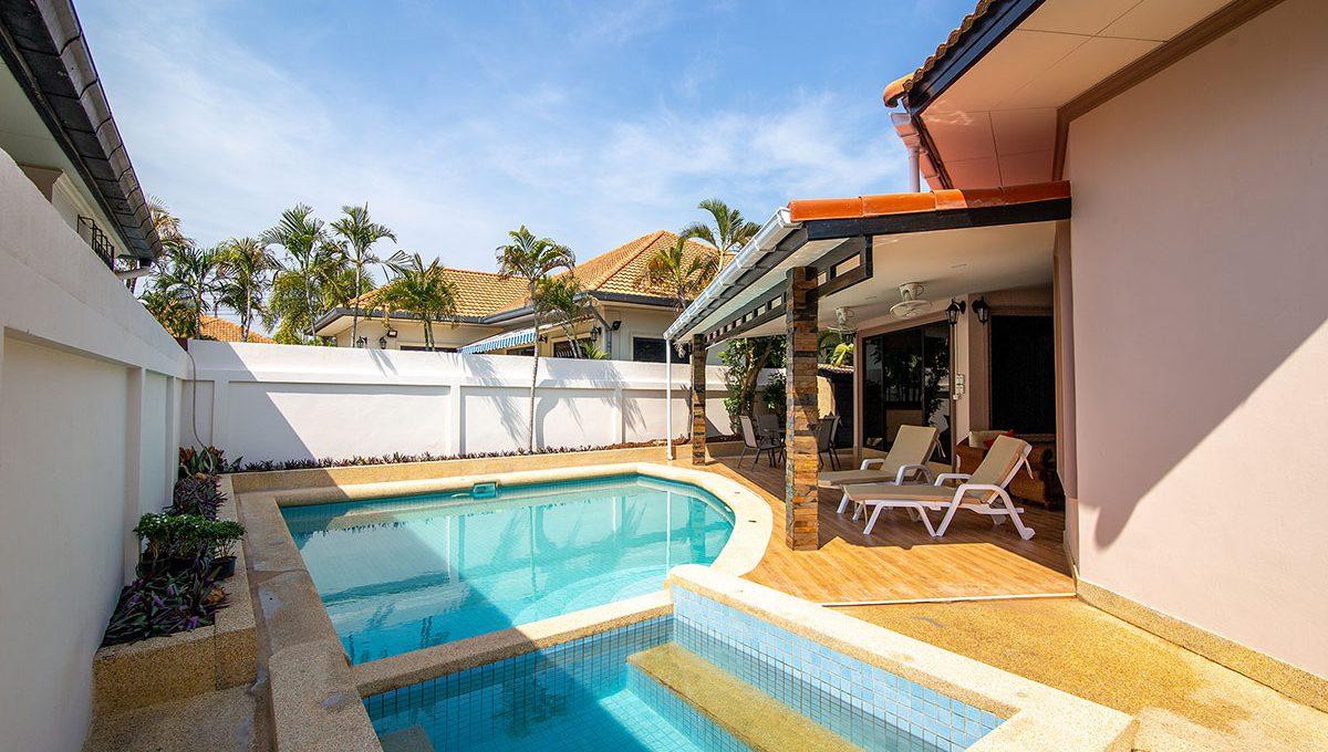 Orchid-Villa-SPM-Property-Huahin-57