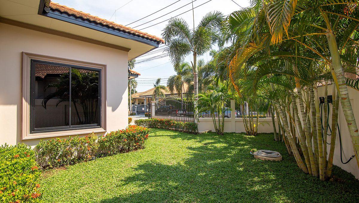 Orchid-Villa-SPM-Property-Huahin-59