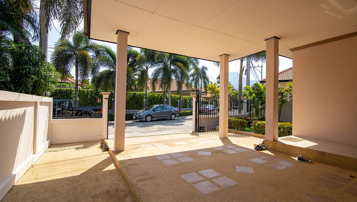 Orchid-Villa-SPM-Property-Huahin-61