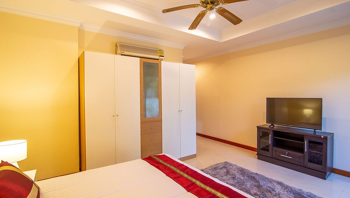 Orchid-Villa-SPM-Property-Huahin-7