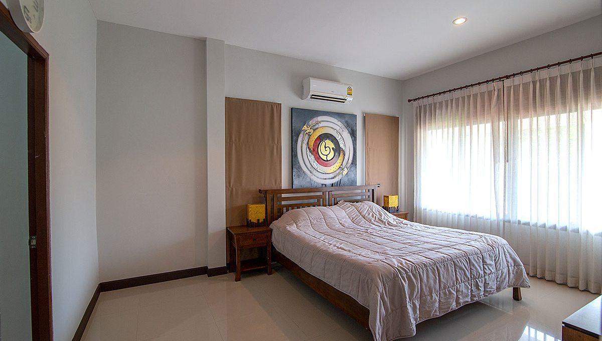 Horizon-SPM-Property-Huahin-10