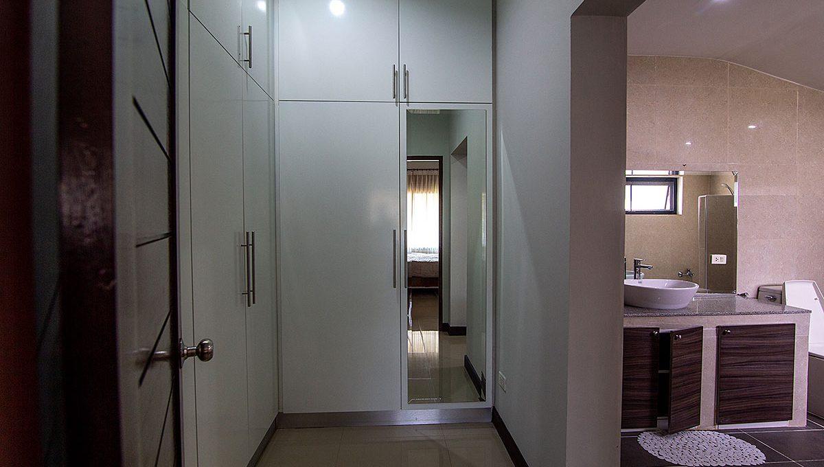 Horizon-SPM-Property-Huahin-11