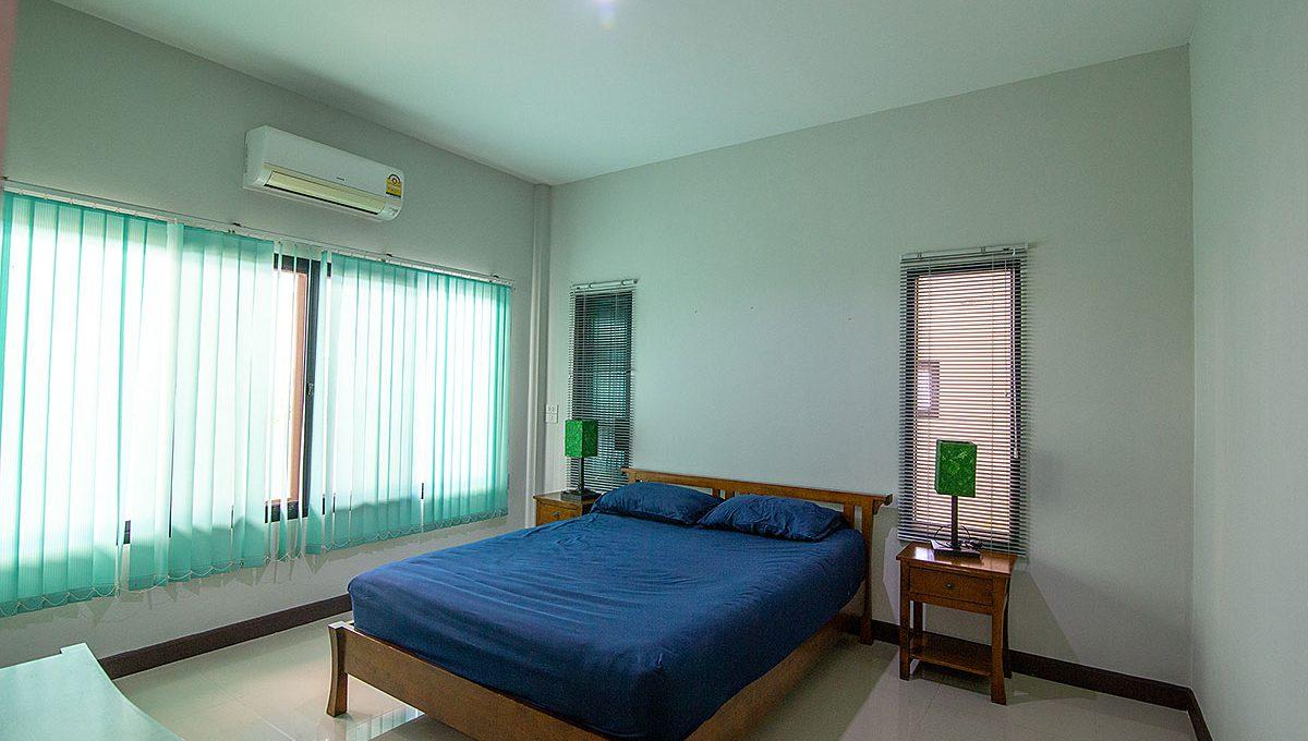 Horizon-SPM-Property-Huahin-14