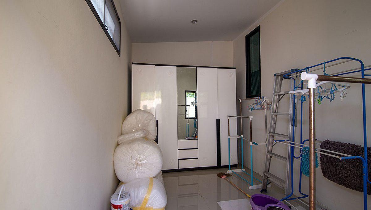 Horizon-SPM-Property-Huahin-19