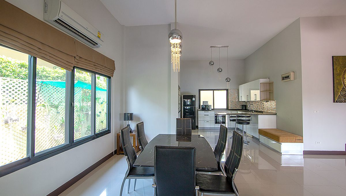 Horizon-SPM-Property-Huahin-7