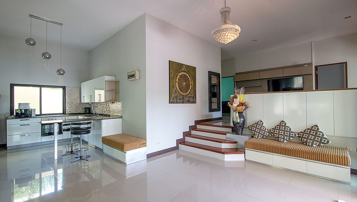 Horizon-SPM-Property-Huahin-8